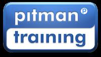2009 - NEW Pitman Logo (Digital Use)