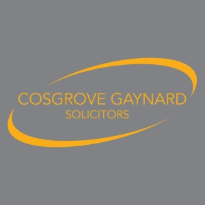 Cosgrove-Gaynard-Square-NEW