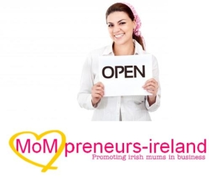 logo-moms-open.jpg