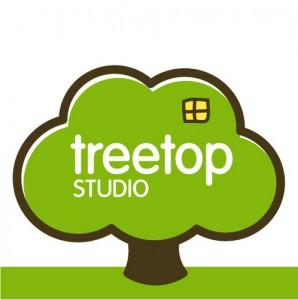 treetop_studio-29h9x81-298x300
