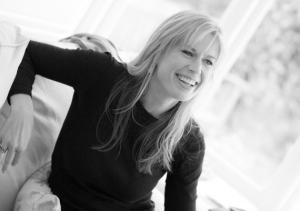 Profile pic-Julie Swan (1)