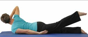 somatic shoulder release (2)